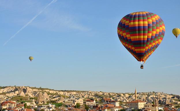 balloon-trip-to-the-sky