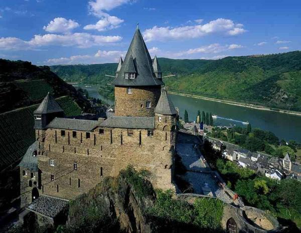 castle-hotel 4