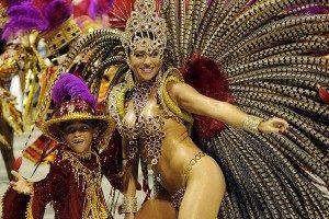 Rio-Carnival-Brazil_5600-300x200