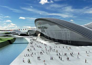 What Will Happen to London after the Olympics?