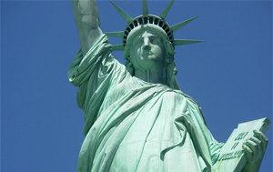 liberty-united-states-usa