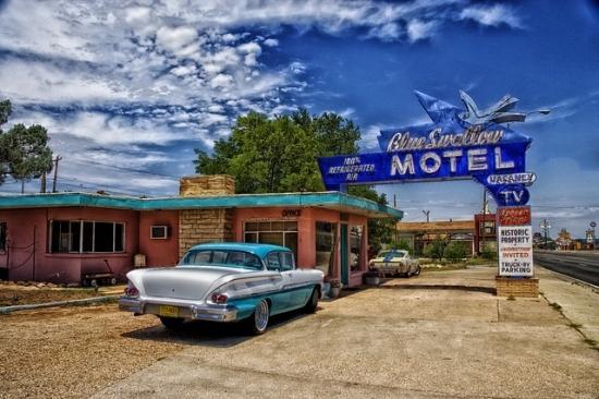 tucumcari-mexico resorts and hotels 2015