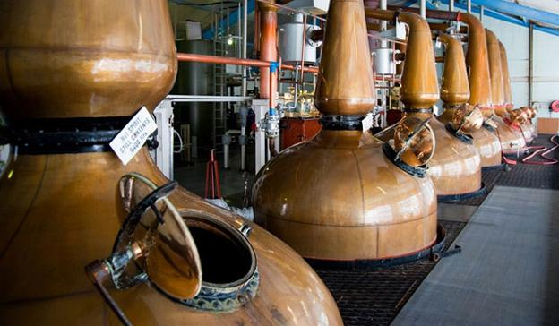 Best Things to Do in Scotland - Speyside Malt Whisky Trail