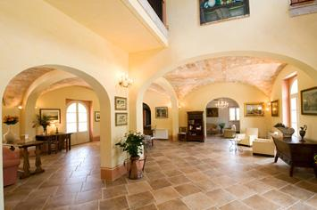Tuscan Holiday Villas
