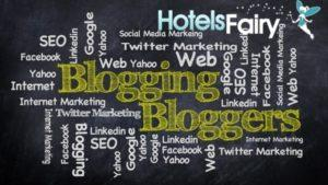 Top Travel Websites - Hotels Fairy Blog