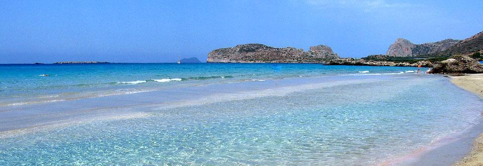 Beach-crete