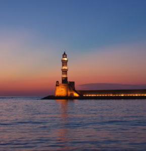 chania_old_port