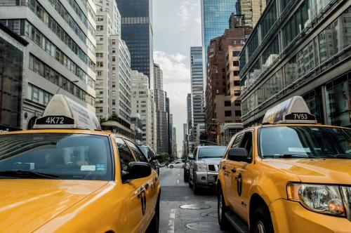 Taxi-Cab-New-York