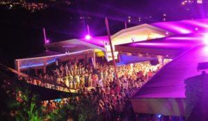 Mykonos-drink-cavo-paradiso-club