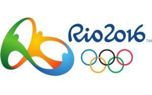 Rio-Olympics 2016