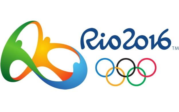 Rio Olympics Summer 2016