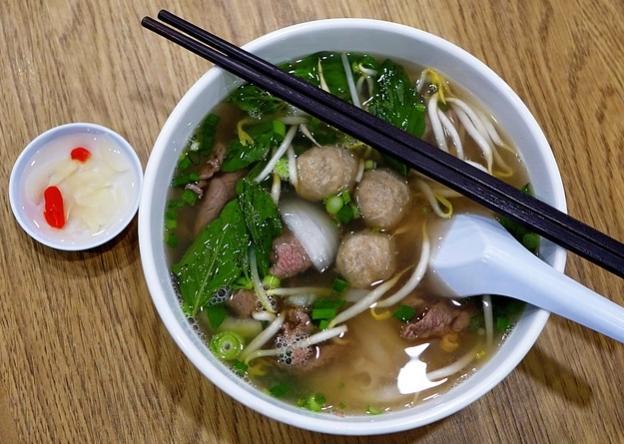 vietnam-soup