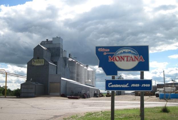Visit Montana US